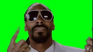 Snoop Dogg Levantando