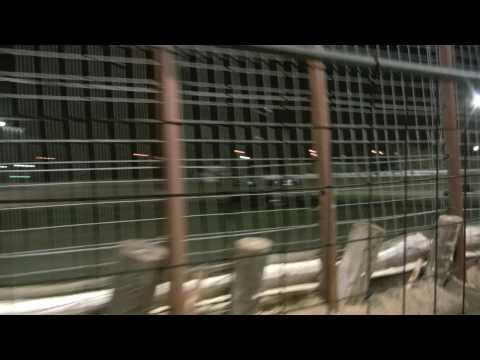 Grand Prairie Speedway 5
