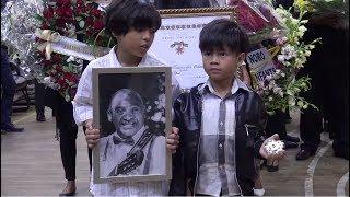 Dadah Mahaleo Fasana Betafo 07 11 2019