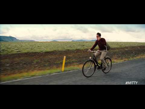 "the-secret-life-of-walter-mitty-|-""on-my-way-to-a-volcano""-