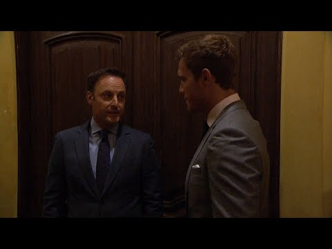 peter-weber-walks-out-in-the-middle-of-the-rose-ceremony---the-bachelor