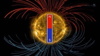 ScienceCasts: The Sun