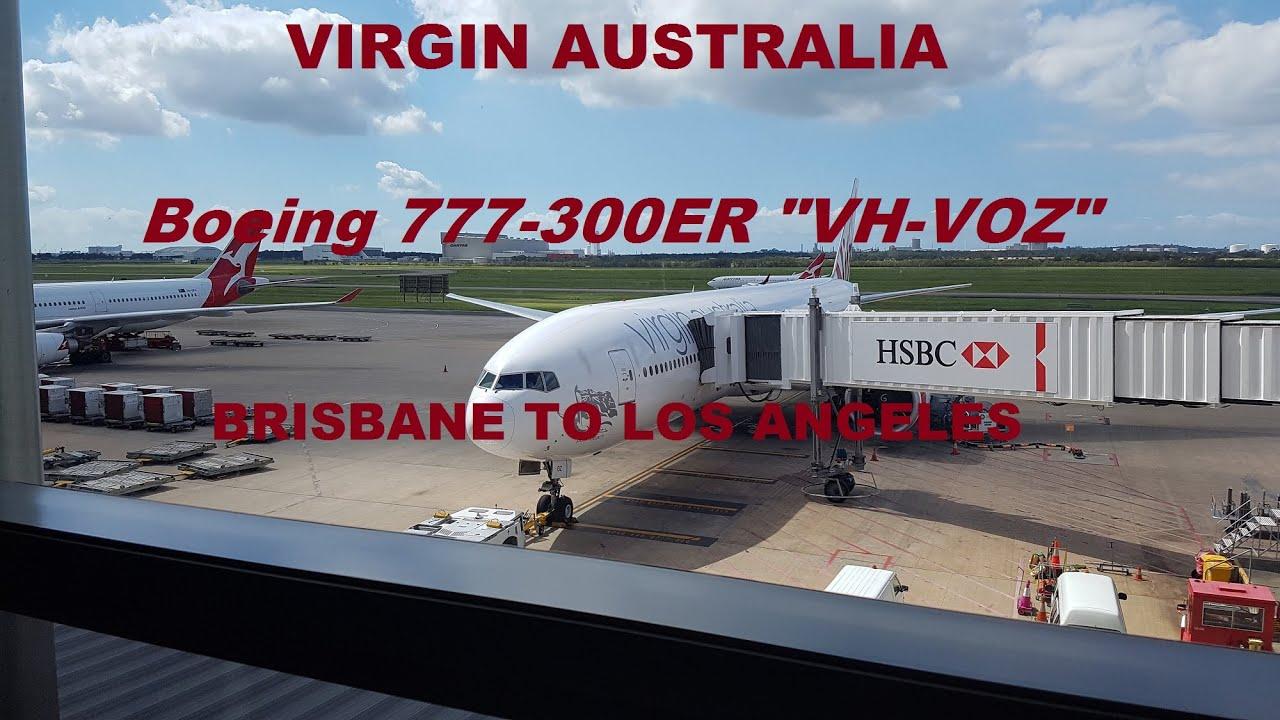Flight deals sydney to hawaii