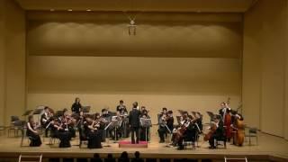 W.A. Mozart ShauspieldirektorOverture