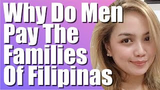 Paying Family For Your Filipina | Meet a Filipina | Marry a Pinay | Visit Philippines