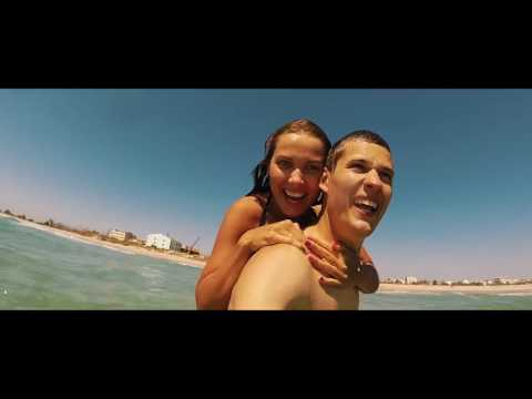 Alexander&Arina Krim Video-Travel.pro