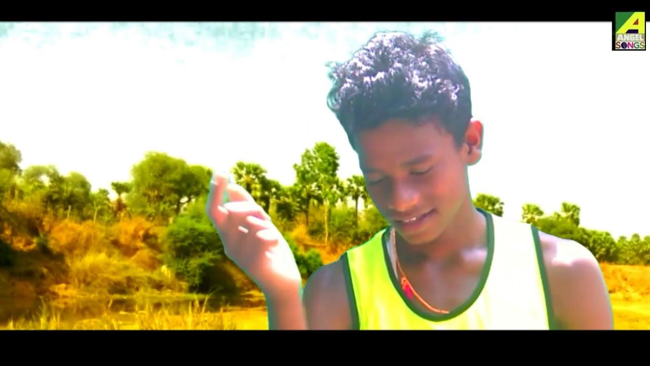 Bahubali 2 telugu movie full hd videos songs download hindi