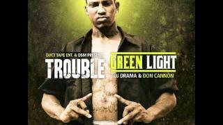 Trouble - Fuck The Police (Free Lil' Boosie) (Feat. Veli Sosa & Lil' Charles Da UndaDog) (Bonus)