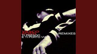 Ti Prendo E Ti Porto Via (Molella Remix)