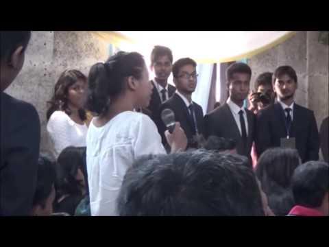 First Lady IPS Officer of Assam Dr Sanjukta Parashar   YouTube