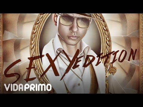 Galante - Tu Juguetito (Remix) Ft. Arcangel, Zion y Lennox Y Lui G 21 Plus [Lyric Video]