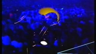 Yves Deruyter @ Mayday Reformation 30.04.1995