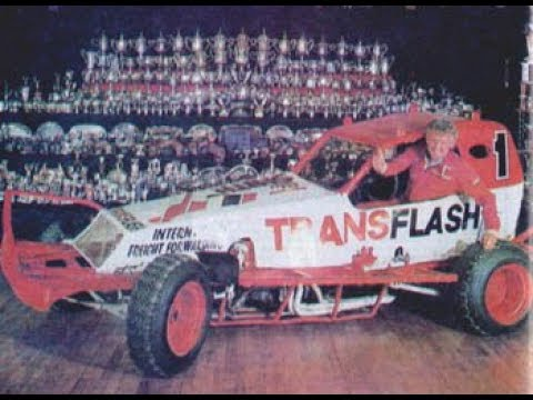 """The famous stu smith f1 stockcar driver 391 book """"overalls off"""""""