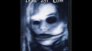 Video Opening To Fear Dot Com 2003 DVD download MP3, 3GP, MP4, WEBM, AVI, FLV Januari 2018