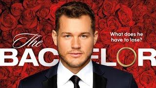 The Bachelor: Season 23, Episode 1 - Recap