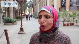 بالفيديو: ارتفاع مؤشرات البورصة فى ختام تعاملات الأسبوع