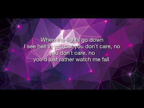 Dirty Palm feat Micah Martin - Oblivion (Lyric) [NCS Release]