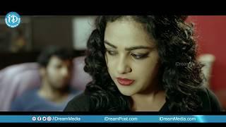 Malini 22 Full Movie Part 11    Nithya Menen    Krish J Sathaar    Naresh    Sripriya