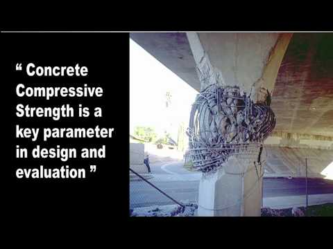 Why We Test Concrete Compressive Strength after 28 Days?