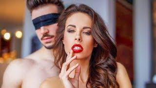 ЖЕСТКИЙ СЕКС: Инструкция По Применению. Как заниматься сексом правильно?