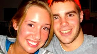 Parents Hope Virginia Tech Couple's Murderer Will Be Caught