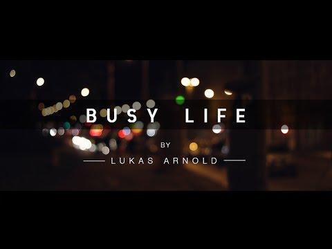 BUSY LIFE | Leipzig