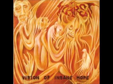 karst - vision of insane hope (full album)