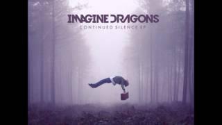 Скачать Radioactive Imagine Dragons Continued Silence