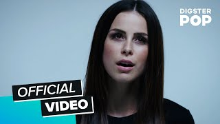 Lena - Wild & Free (Official Video/ Soundtrack Fack Ju Göhte 2)(, 2015-09-11T14:00:00.000Z)