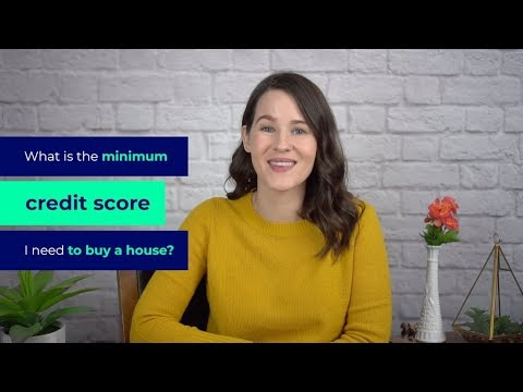 the-minimum-credit-score-you-need-to-buy-a-home-in-2019-+-fha-requirements