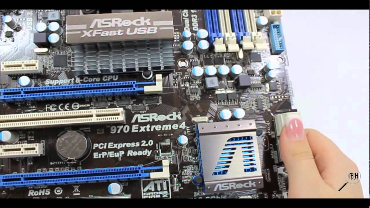 ASROCK 970 EXTREME4 XFAST RAM WINDOWS 7 X64 TREIBER