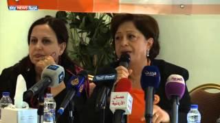 الأردن.. حراك حقوقي لحماية المرأة
