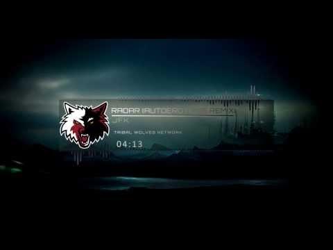 JFK - Radar (Autoerotique Remix) [Free Download]