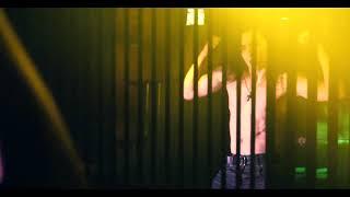 Джастинc Лакдест for Kazaky фан-видео (Justins Luckdest) )(Снял в своей квартирке с друзьями:)) - Привет КАЗАКАМ - хотелось чуть больше секса и девочек под эту песенку..., 2011-07-16T21:31:51.000Z)