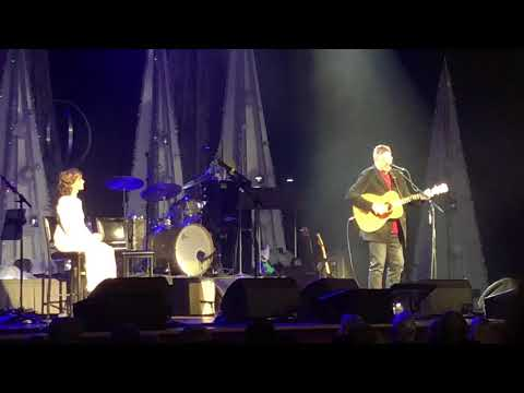When My Amy Prays - Vince Gill
