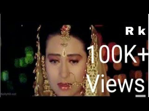 whatsapp-love-status-|aaye-ho-meri-zindagi-me(female)-|amir-khan-love-song