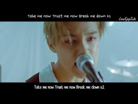 FT Island - Take Me Now MV [English subs + Romanization + Hangul] HD