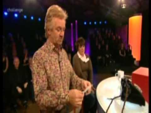 Deal or no Deal 2008 700th Show