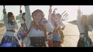 2017年2月22日発売 SKE48 2nd.Album「革命の丘」より、リード曲「夏よ、...