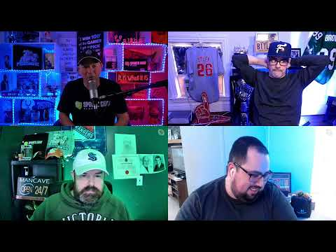 Live Sports Betting Picks 2/19/21 - NBA Picks, College Basketball, and NHL Picks