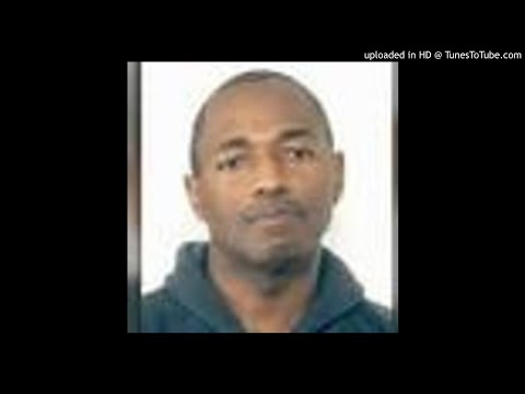 Fugitive and Former Chicago Police Sergeant Captured