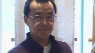 Ryūsei Nakao as Frieza - Dragon Ball Z ep.96