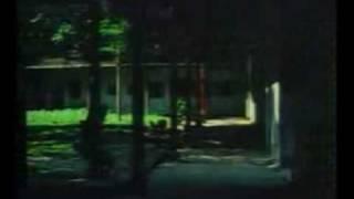 〖话说长江〗16回: 廬山秀色 B/03  中央电视台