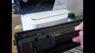 картридж canon 725 starter(, 2014-02-11T12:09:05.000Z)