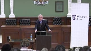 "Roy Norton, ""a New Bridge To Michigan: Policy-making And Diplomacy 'outside The Box'"""