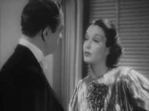 My Man Godfrey (1936) 8of9