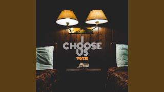 I Choose Us mp3