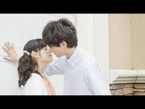 Itazura Na Kiss, Love In Tokyo | Tradução