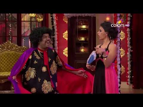 Comedy Nights With Kapil - Jashn-e-Azaadi - 15th August 2014 - Full Episode(HD)