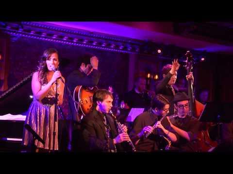My Funny Valentine ft. Hannah Elless - Charlie Rosen